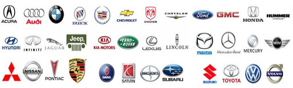 Veículos Importados e Nacionais